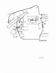 Section Vii  Carrier Engine Electrical Systems  Controls