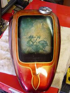 Live To Ride Ride To Church  Vintage Tank Art    Mmmhhhh
