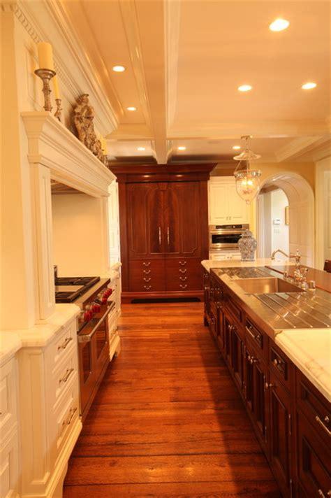 floor and decor louisville kitchen