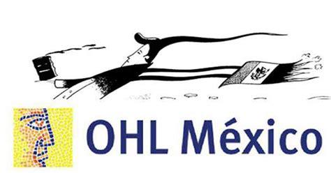 El Vínculo Del Dueño De Ohl, Investigado En España, Con