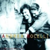 Testo Panis Angelicus by Panis Angelicus Testo Andrea Bocelli
