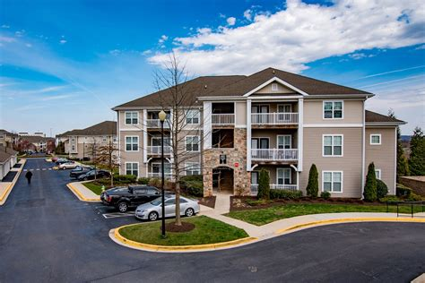 apartments frederick md century clearbrook