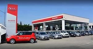 Garage Agréé Kia : sarl fournier concessionnaire kia mions auto occasion mions ~ Medecine-chirurgie-esthetiques.com Avis de Voitures