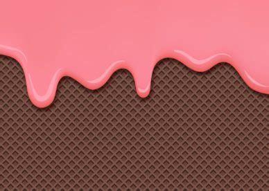 simple cool hd wallpapers backgrounds desktop iphone