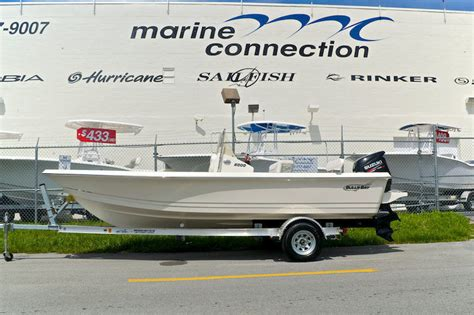 Bulls Bay Boat Values by Bulls Bay 2000 Bay Boat 2014 For Sale For 27 900 Boats