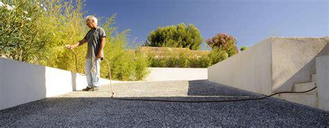 mur beton decoratif exterieur sols d 233 coratifs beton decoratif b 233 ton color 233 bordures beton sol beton cemex beton