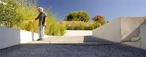 mur beton decoratif exterieur nuantis mineral desactive With mur beton decoratif exterieur