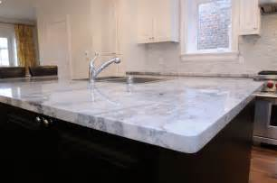 two handle kitchen faucets granite quartzite marble quartz countertops traditional