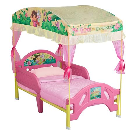 bedroom interesting toddler bed kmart  kids furniture