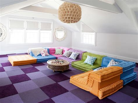 smartly things bed fan 27 amazing attic remodels diy