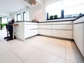 wie streiche ich mein wohnzimmer küche wand fliesen metro die neuesten innenarchitekturideen