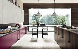 Stunning Cucine Febal Outlet Images Ubiquitousforeigner Us ...