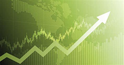 Why Roku Stock Jumped on Thursday | The Motley Fool
