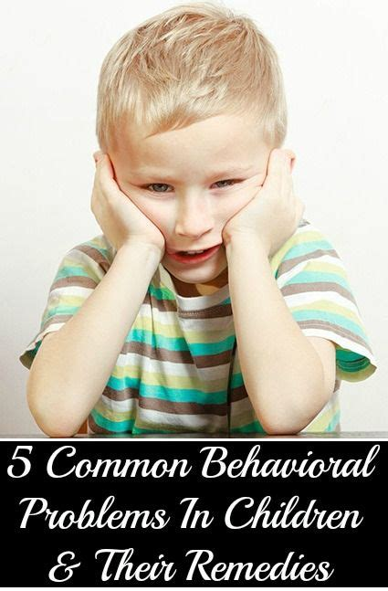 8 types of behavioral problems in children and their 329 | aeec8e04353e2238852d3477fce23c5c