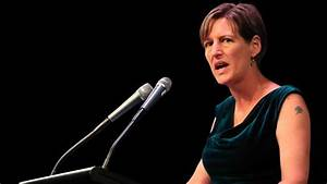 Tasmanian election: Greens vote slips further as support ...