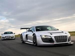 Audi Niort : audi ~ Gottalentnigeria.com Avis de Voitures