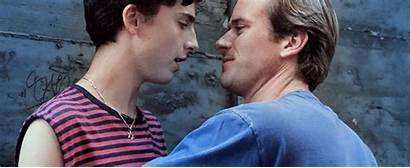 Call Homosexual Hammer Armie Cine Pelo Vale
