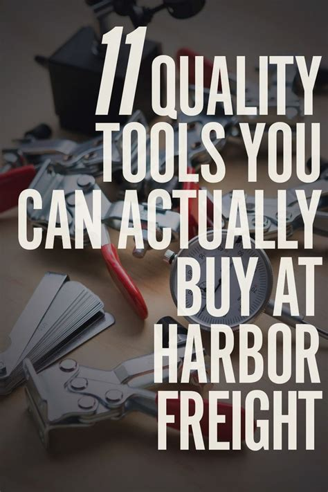 surprisingly good finds   buy  harbor