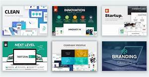 Powerpoint Design Template 15 Professional Powerpoint Templates Free Ppt Templates