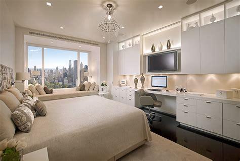 New York Interiors by New York Interiors