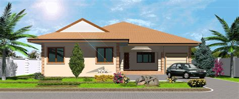 home design okyeame house plan usd house plans renting house house design