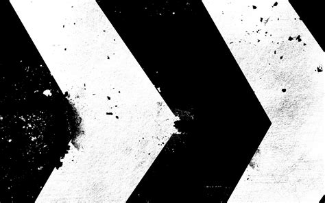 Wallpaper Black And White by 13 Black White Hd Wallpapers Backgrounds Wallpaper Abyss