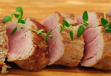 cuisiner longe de porc filet de porc aux cinq joyaux coup de pouce