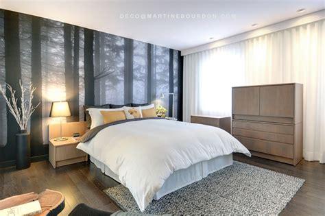 decoration des chambres de nuit comment décorer sa chambre à coucher avec un petit budget