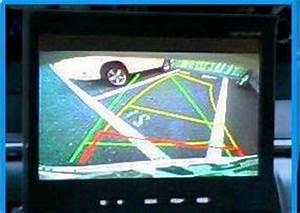 Intelligent Parking Assist System. Car Solutions Online ...