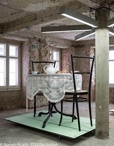 trendy stunning le muse du design et de la mode with With les styles de meubles anciens 3 meubles portugais meubles design meubles portugais