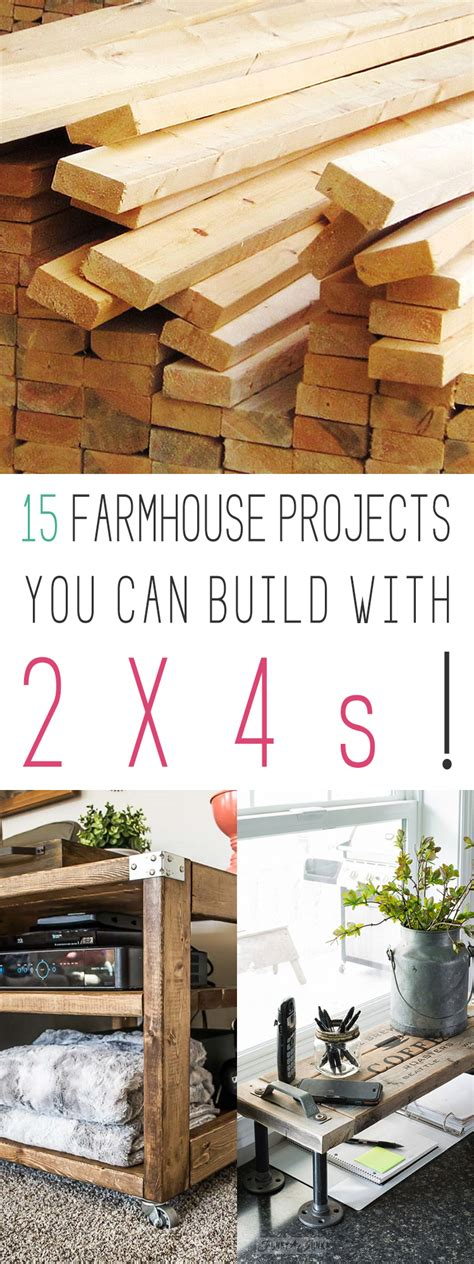 farmhouse projects   build  xs