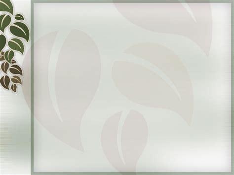 microsoft office wallpaper themes wallpapersafari