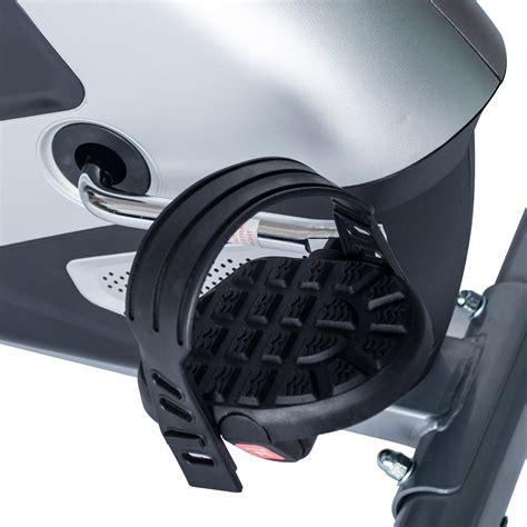 Efitment Exercise Bike | Exercise Bike Reviews 101