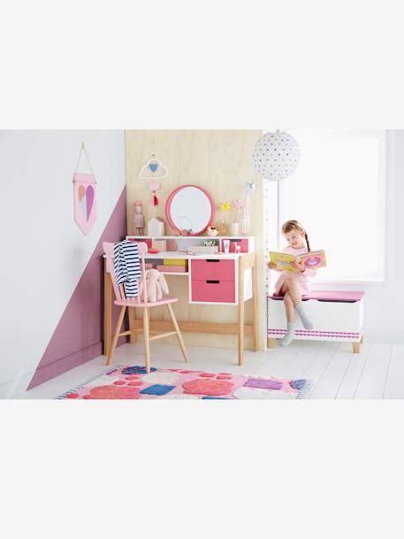Kinderzimmer Tipi Vertbaudet by Vertbaudet Kinderzimmer H 228 Ngeleuchte Papier In Wei 223 Bedruckt