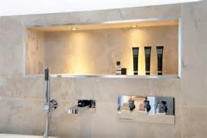 bathroom niche ideas ideas bank