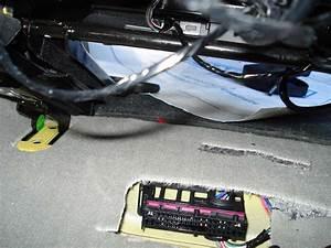 2010 2ss Passenger Power Seat Conversion - Moderncamaro Com