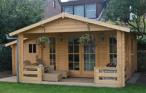 home depot cabin homes planning permission for sheds