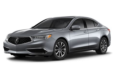 New Acura Car Specials Near Randolph  Autosport Acura Of