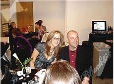 Blacktie Photos Mistress of Ceremonies Stacey