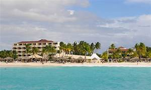 Cancun getaways