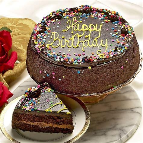 yummy birthday cake pictures stylopics