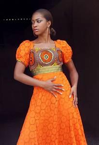 African, Clothing, Beautiful, Ankara, Meet, Lace, Designs