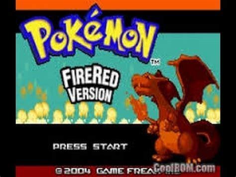 baixar pokemon videos