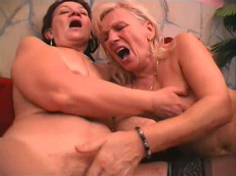 Lesbian Granny Porn Free Real Granny Porn Porn Video 5d