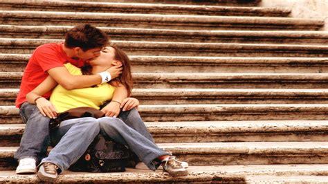 love kiss wallpapers  wallpaper cave