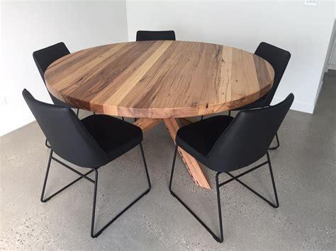 recycled wood furniture australia lumber furniture
