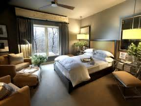 guest bedroom decorating ideas hgtv home bedrooms recap bedrooms bedroom decorating ideas hgtv