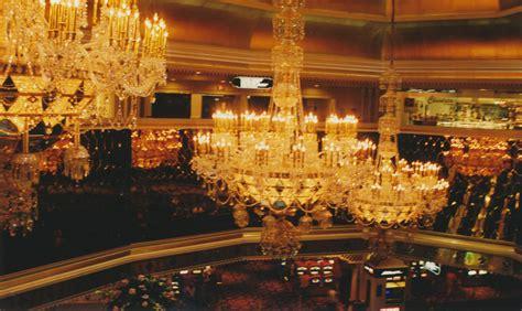 interior homes us trip 1998 atlantic city 013 inside taj mahal casino
