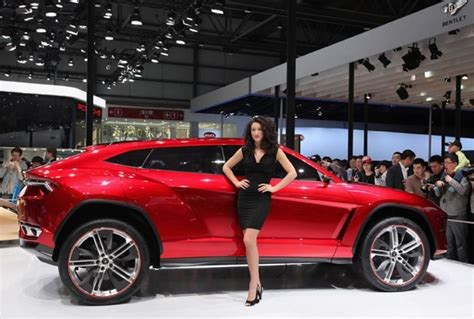 family sports car 2017 a snapshot on top 10 concept cars in the united states
