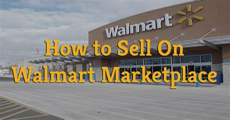 How To Sell On Walmart Marketplace. Maxillofacial Surgery Nyc Guide To Annuities. Google Email Marketing Service. Best Medicine For Erectile Dysfunction. Basement Remodel Calculator Safety Bath Tubs. What Is Payroll Services Accident Lawyer Reno. Accident Attorneys Orange County. Dermatologist Valencia Ca Custody Laws In Ca. What Are The Names Of The Three Credit Reporting Agencies